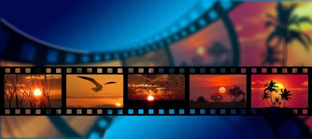 movie-eyecatch