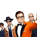 kingsman-goldencircle-eyecatch