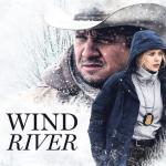 wind river title